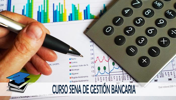 Curso SENA de Gestión Bancaria