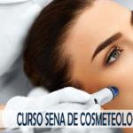 Curso SENA de Cosmetología