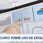 Curso del uso de Excel y Access SENA