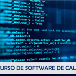 Curso SENA de Procesos para Software de Calidad