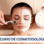 Curso de Cosmetologia con el SENA