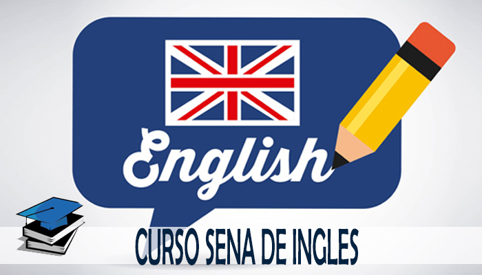 ▷ Curso de Ingles Online SENA