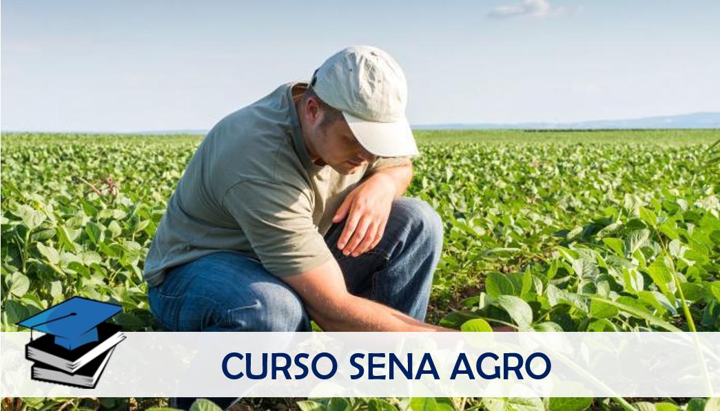 ▷ Inscripción Agro 2020 SENA