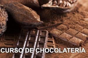 CURSO DE CHOCOLATERIA MEU2