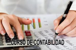 CURSO DE CONTABILIDAD MENU3