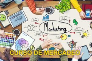 CURSO DE MERCADEO MENU2