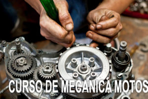 MECANICA DE MOTOS MENU5