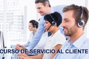 SERVICIO AL CLIENTE MENU2