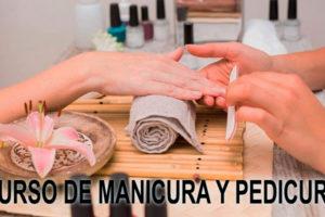 curso de manicura y pedicura menu2