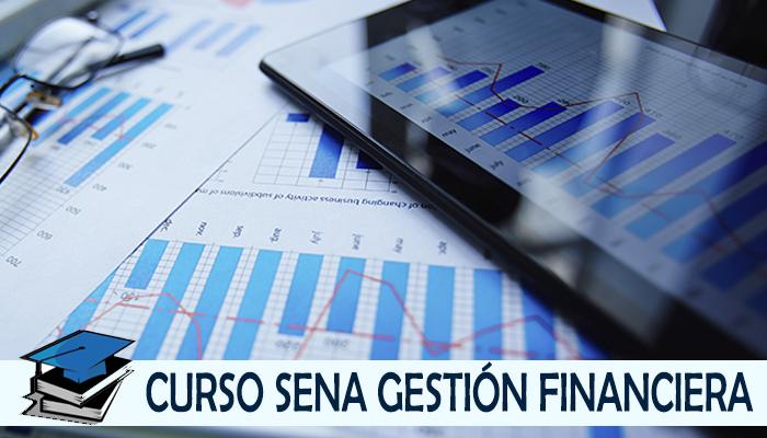 Curso SENA Gestión Bancaria y Financiera