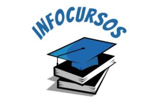 Cursos Y Especializaciones