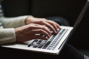 cursos como ganar dinero por internet